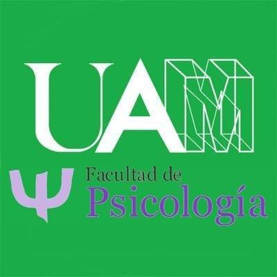 Facultad de Psicología UAM
